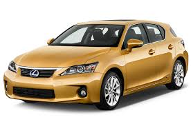 2012 lexus ct200 f sport for sale 2012 lexus ct 200h reviews and rating motor trend