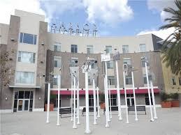 Stadium Lofts Anaheim Floor Plans by Acre Anaheim Ca Condos For Sale Bancorp Properties