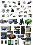 WebMall Online Shop | So Much More Electronics