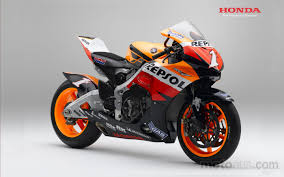 cbr racing bike price repsol honda rc211v 1440 x 900 motoaus com