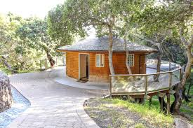 Luxury Cottage Rental by Luxury Cabin Rental In The Bay Area