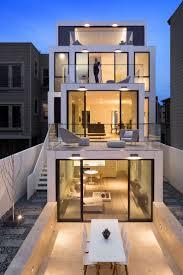 best modern house plans and designs worldwide youtube inspiring