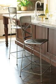 kitchen stools for an island modern kitchen island design ideas