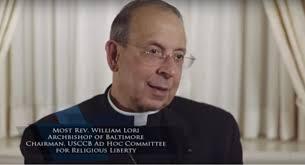 religious liberty   Political Research Associates