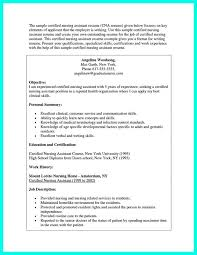 Cna Cover Letter Examples   hamariweb me happytom co Cover Letter Medical Nursing Cna Cover Letter Hospital Resume