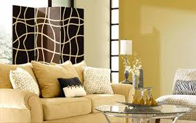 Living Room Paint Color Home Painting Ideas Interior