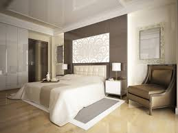 Modern Leather Bedroom Furniture Bedroom Furniture Beautiful Bedroom Decoration With Extra