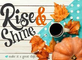 black friday amazon ad 2016 rise and shine november 21 kohl u0027s black friday deals tons of
