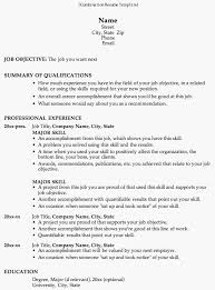 Resume For Nanny Job by Office Proffesional Resume Writer