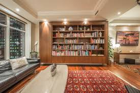 condo of the month 2 9m yorkville condo at 1 st thomas blog
