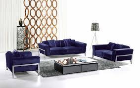 Modern Living Room Furniture Ideas Best 25 Living Room Accent Chairs Ideas On Pinterest Accent Chairs