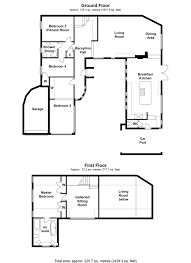 party barn house plans arts