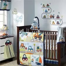Nursery Room Theme Uncategorized Nursery Furniture Packages Baby Room Themes Boy