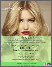 Hair Extensions Boca Raton by Blow Go Salons Boca Raton