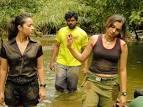 Review: Aayirathil Oruvan « Carpe diem