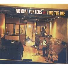 Coal Porters, Find the One