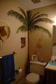 Tropical Themed Bathroom Ideas Tropical Themed Bathroom Ideas Nice Tropical Themed Bathroom