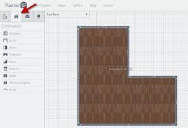Home Design Software Blog 23 Best Online Home Interior Design Software Programs Free U0026 Paid