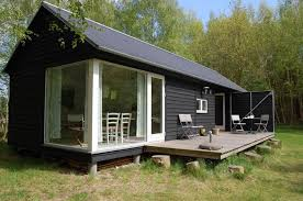 How To Build A Cottage House by Best 25 Small Modular Homes Ideas Only On Pinterest Tiny