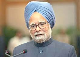 Manmohan accepts invitation to visit Pakistan