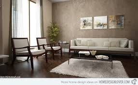 Appealing Contemporary Living Room Chairs Modern And Contemporary - Contemporary living room chairs