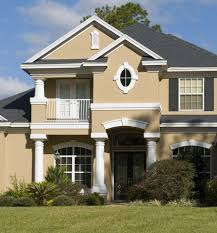Home Colour Design by Engaging Exterior Paint Color Combinations Modern Fresh On Paint