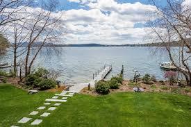 nicole watkins real estate listings lake winnipesaukee real estate