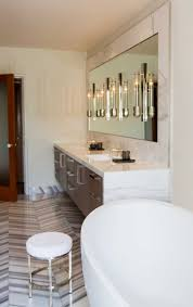 163 best bath images on pinterest the urban electric co and