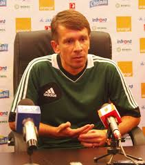 Vlad Goian
