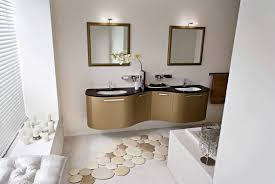 bathroom bathroom decor ideas for small bathrooms redo bathroom full size of bathroom bathroom decor ideas for small bathrooms redo bathroom ideas bathroom decorating