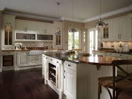 Modern Luxury Kitchen Designs by Luxury Kitchen Designs Uk Kitchen Design Ideas