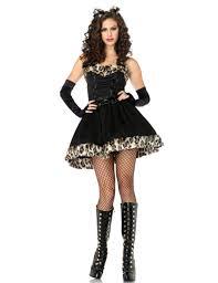 plus size burlesque halloween costumes popular burlesque costumes buy cheap burlesque