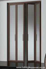 catflap in glass door best 25 replacement patio doors ideas on pinterest slider