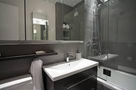 Budget Bathroom Ideas Cheap Modern Bathroom Home Decorating Interior Design Bath