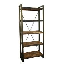 Cube De Rangement Modulable Fly by Etagere Fly Simple Etagere Fly With Etagere Fly Great Etagre