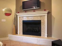 fireplace decor ideas design decoration u0026 furniture