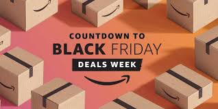 bose black friday sale 9to5toys last call logitech harmony smart control 70 deus ex go