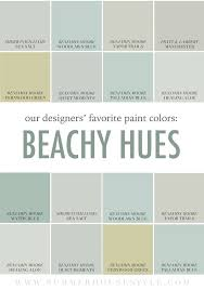 Beach Bathroom Decor Ideas Colors Best 25 Beach Condo Decor Ideas Only On Pinterest Beach Condo