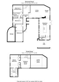 flooring 53 sensational pole barn homes floor plans photo