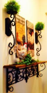 172 best wall decor images on pinterest home tuscan design and