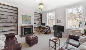 Victoria Beckham Home Interior holland park mansion on sale close to beckhams primelocation