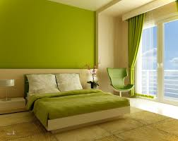 Living Room Paint Color Interior Design Living Room Paint Colors Modern Room Ideas Cheap