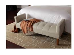 bench curious gold bed bench glorious gold bed bench pretty gold