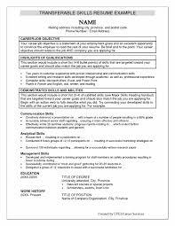 Cover Letter  cover letter cover letter sample job application