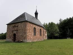 Métairies-Saint-Quirin