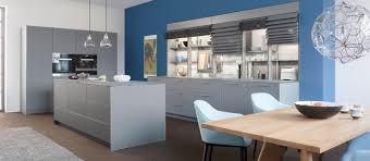Luxury Kitchen Cabinets Manufacturers Modern European Kitchen Cabinets Kitchen Cabinets Leicht New York