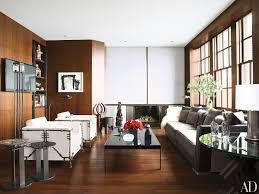 Home Design Store Chicago Holly Hunt U0027s Modern Chicago Apartment On Gold Coast Holly Hunt