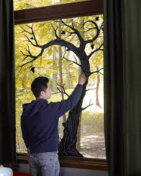 the 6 best halloween decorations for your majic windows majic window