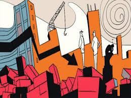 Home Based Graphic Design Jobs Kolkata Realty Topper Rajarhat Loses Out To South This Year Kolkata News