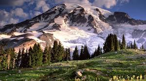 அழகு மலைகளின் காட்சிகள் சில.....02 Images?q=tbn:ANd9GcT5rff4bym-Z5gTJ9EEojTaU3qcpC-BpNTLCN8A81D926Xpr_dT